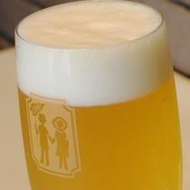 グラス生ビール
