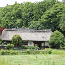 緑豊かな大子の里で、日本の伝統と自然を愛した ドイツ人陶芸・造形作家 ゲルト・クナッパーギャラリー