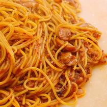 スパゲッティ ボロネーゼ♪(日替わり)