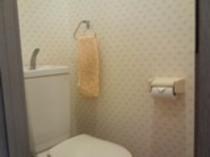 各お部屋 トイレ