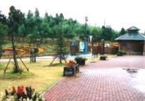 カウベルランド/玖珠町