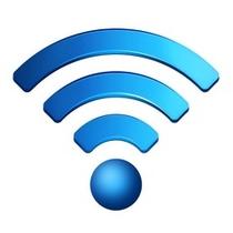 WiFi全室対応