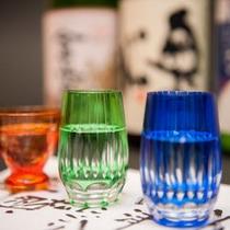 ★きき酒イメージ