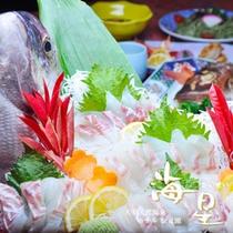 【春爛漫】さくら鯛フェア
