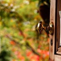 ドアを開ければ・・2