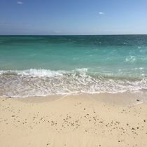 ■イーフビーチ■