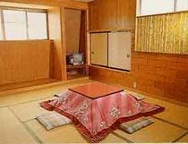 客室例(せきれい)