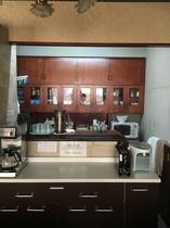★7~9時朝食(トースト&コーヒー)の無料サービスもどうぞ♪※セルフサービスにてご提供しております。