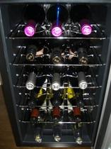 酒屋などに流通してないワインをご用意しております。