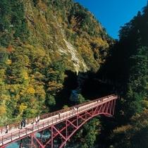 20049_秋_奥鐘橋3