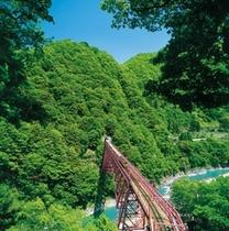 10005_春夏_山彦橋4