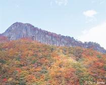 拡大磐司岩