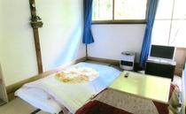 部屋一例5