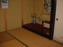 n お部屋2