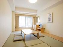 和室(30㎡・3~4階)