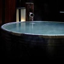 【貸切風呂〜吉備多賀湯〜】