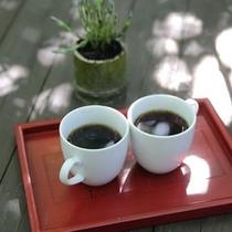 【コーヒー】