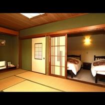 4階共通洋和室