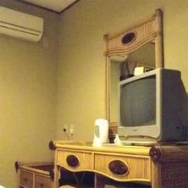 *お部屋(一例)