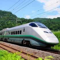 00 山形新幹線