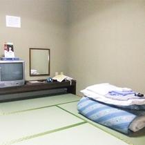 東館■和室1名