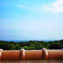 ■サンタフェ56号室[テラスIMAGE1風景]