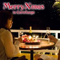 ■クリスマスIMAGE3