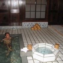 ■古総湯浴場