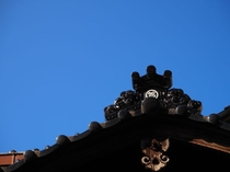 260年前の江戸時代からの庄屋屋敷を本館に生かしながら木造りの美と粋を今に伝える泊まれる料亭です。