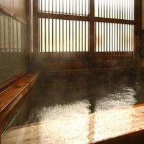女性風呂1