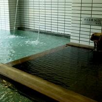 交互浴 〜まつさきおすすめの入浴法〜