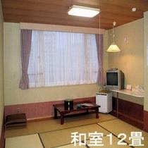 和室12畳(大)
