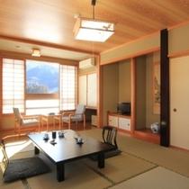 客室_和室一例