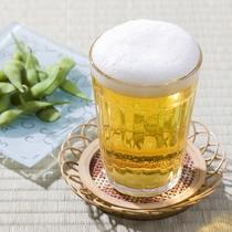 ☆夏ビール☆