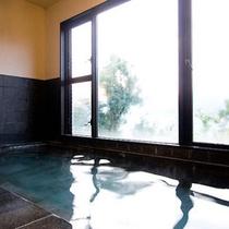 楽天-内風呂