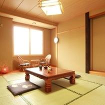 客室_和室8畳(トイレ無し)101