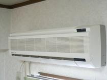エアコン ※冷暖房機能付