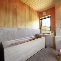 特別貴賓室(展望風呂)