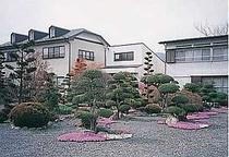 富士山の眺望抜群のアットホームな宿