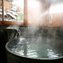 【星の宿】贅沢に温泉掛け流し♪露天風呂付客室
