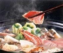 食事(例①)