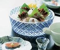 食事(例④)