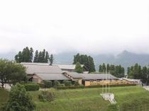 外観200906