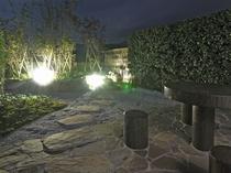 庭園付10畳和室(バスなし)2