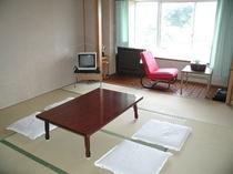 部屋bw-1