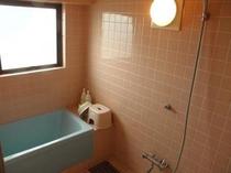 お風呂(小浴場)
