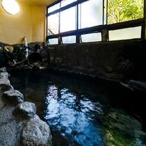 グループ人気NO1で泉質バツグン!!なんとメタケイ酸190以上女性に人気!□満天の星貸切風呂