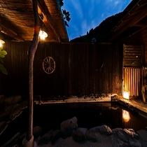 通年常連客も訪れる玉ふじの湯は商売繁盛金運UPにご利益があるといわれております。□徒歩1分