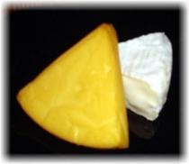 燻製チーズセット