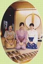 NHK朝ドラ「こころ」